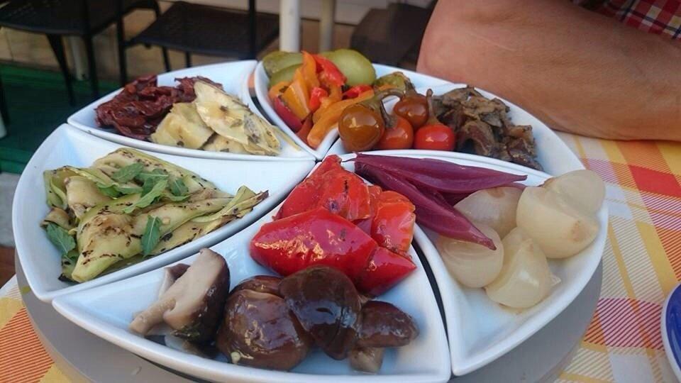 Province of Taranto, Italy Food Guide: 3 Steakhouse food Must-Eat Restaurants & Street Food Stalls in Avetrana
