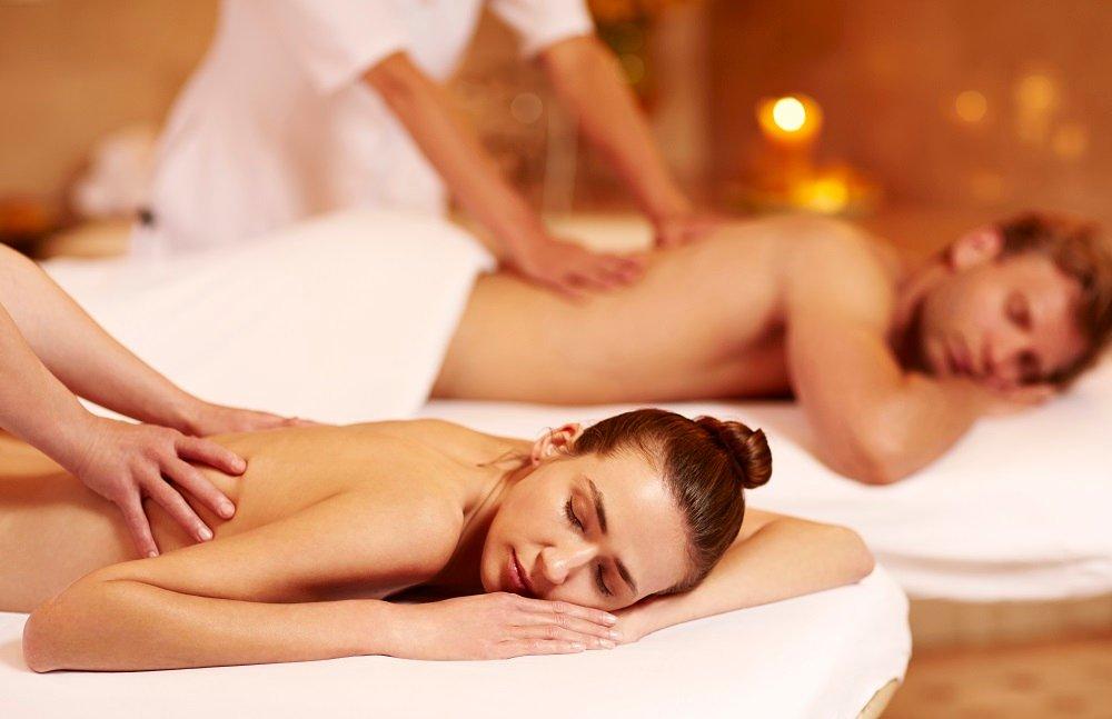 o o massage åkersberga