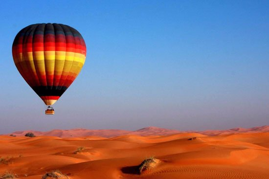 Deep Morocco Tours - Day Tours
