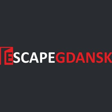 Escape Gdansk