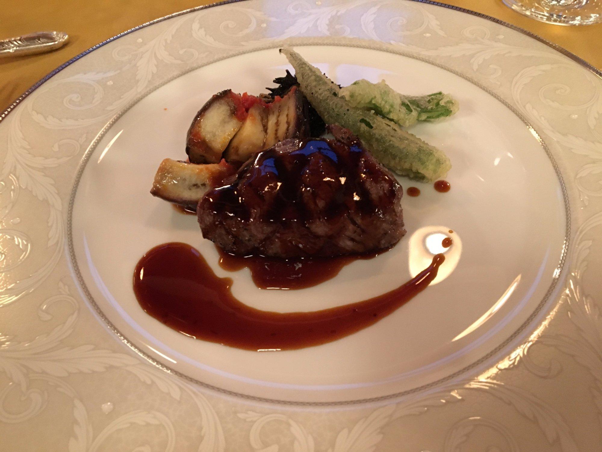 Nagano Prefecture, Japan Food Guide: 10 French food Must-Eat Restaurants & Street Food Stalls in Karuizawa-machi