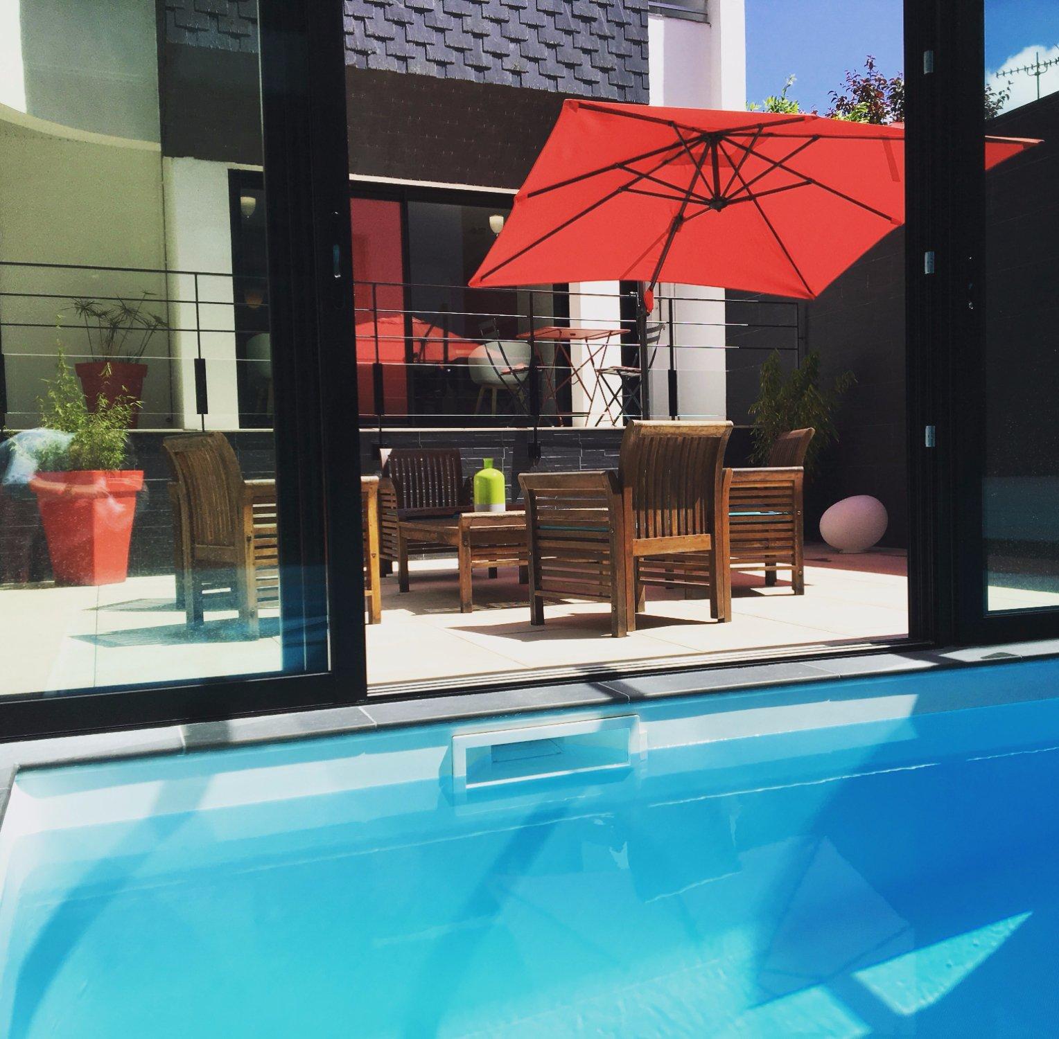 Le Cornouaille Hotel Bénodet voir les tarifs 89 avis et 34 photos