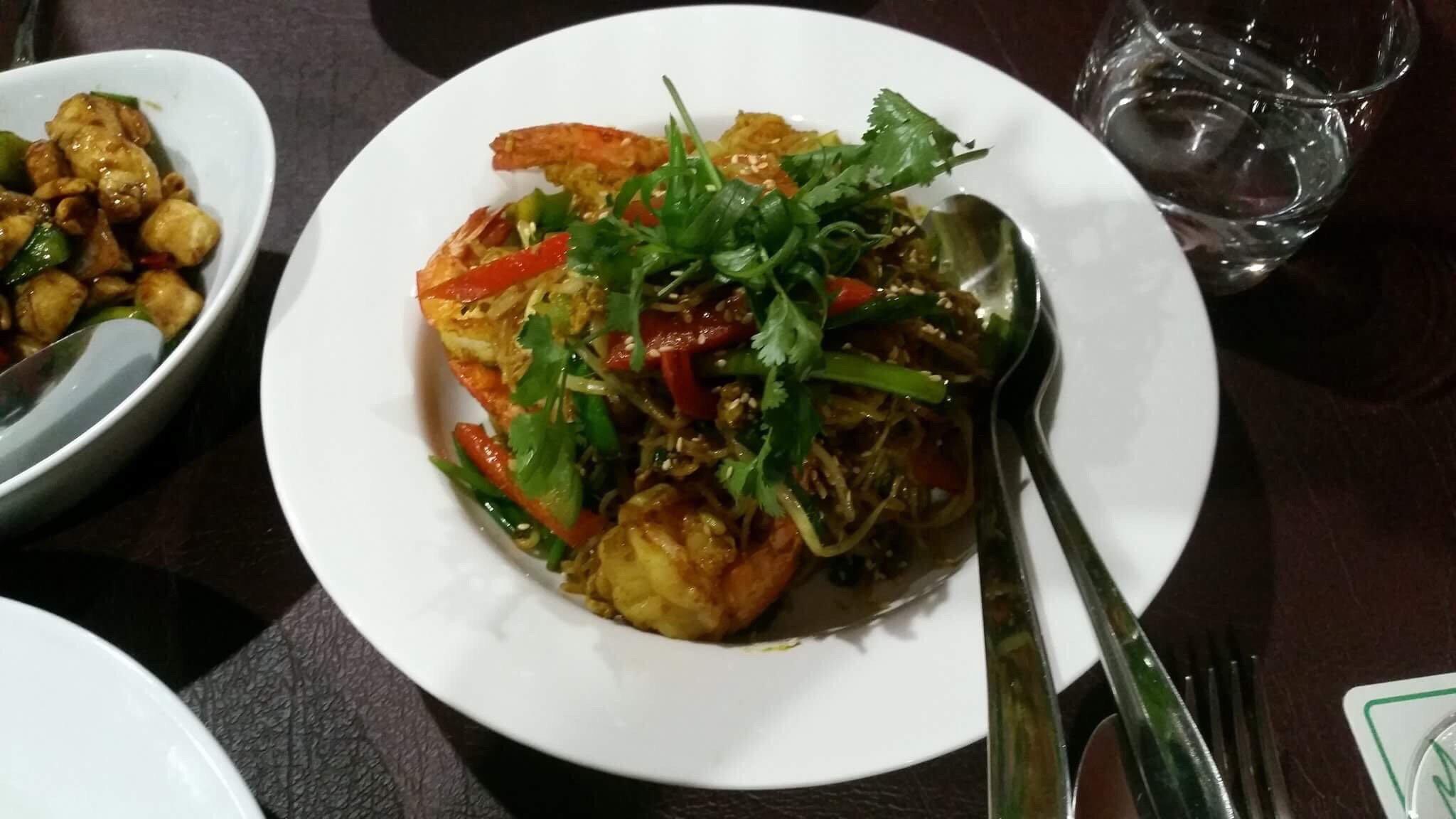 Two Ducks Cafe & Asian Grocery | U8 564 Charlton Esp, Urangan, Queensland 4655 | +61 7 4125 3854
