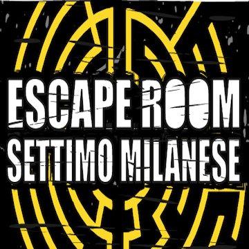 Escape Room Settimo Milanese