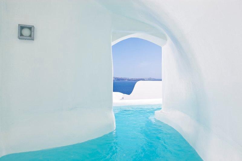 Canaves oia hotel updated 2017 prices amp resort reviews santorini greece tripadvisor