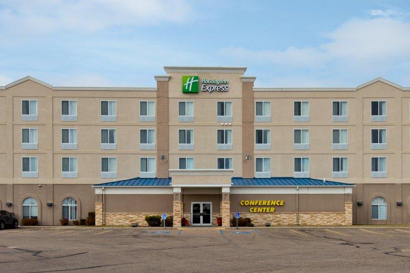 Motel  North Platte North Platte Ne