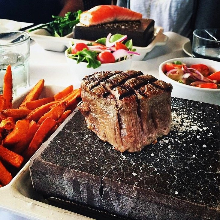 The Best Coomera Restaurants TripAdvisor - Cuisine comera