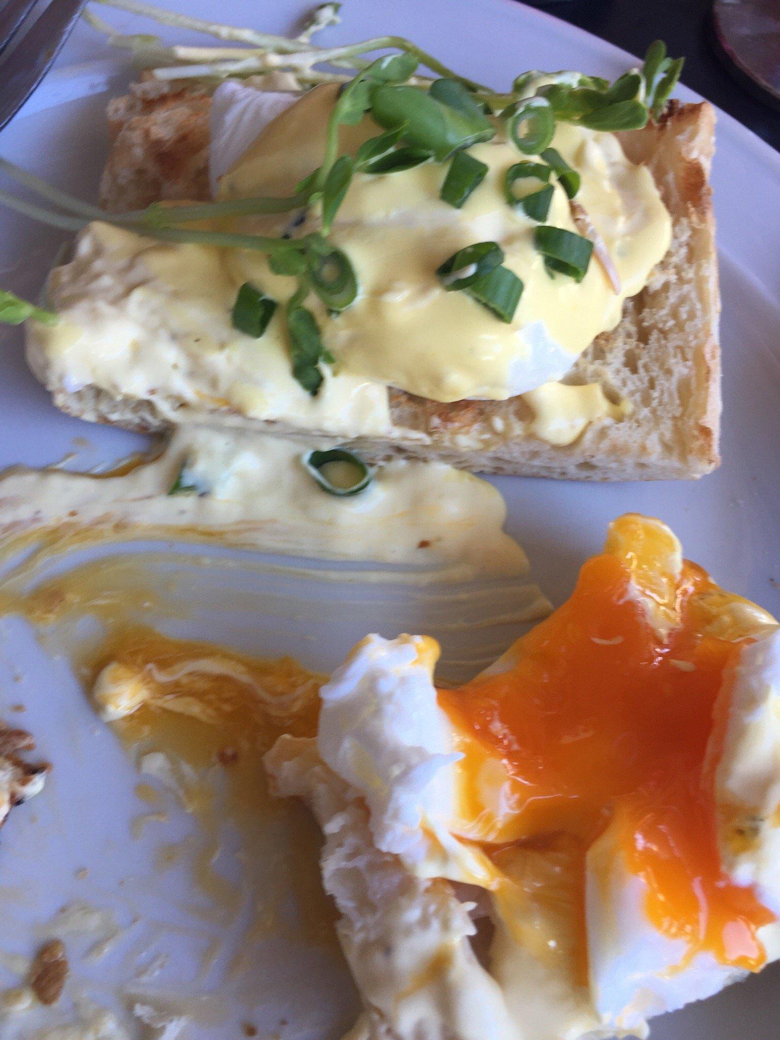 mussels restaurant warwick 103 palmerin st restaurant reviews