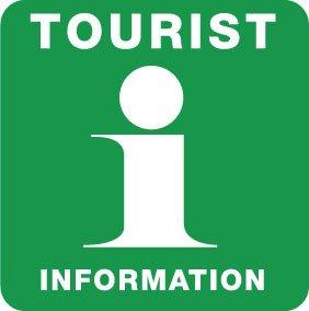Kavlinge Turistservice
