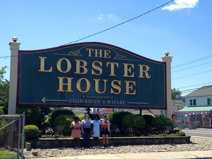 Lobster House Cape May Nj Menu Prices | Lobster House