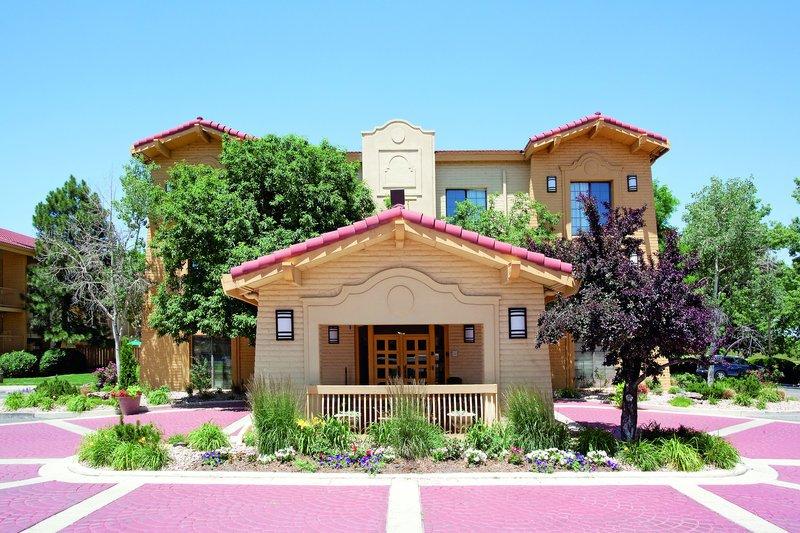 La Quinta Inn Denver Golden Updated 2017 Prices Amp Motel