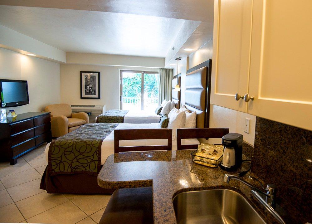 2 bedroom suites in florida%0A Best Western Plus Beach Resort  UPDATED      Prices  u     Hotel Reviews  Fort  Myers Beach  FL   TripAdvisor