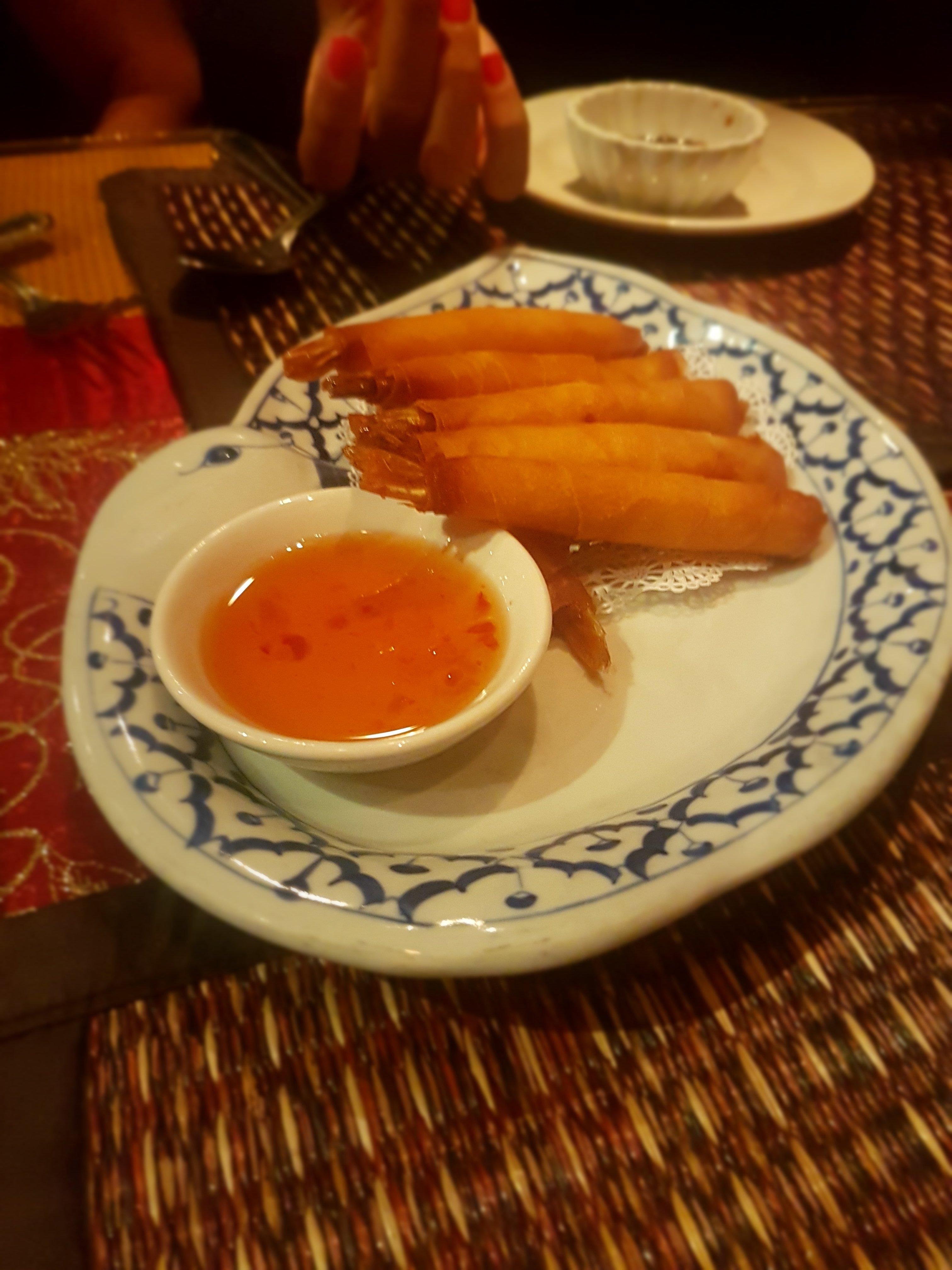 thai palace bradenton menu prices u0026 restaurant reviews