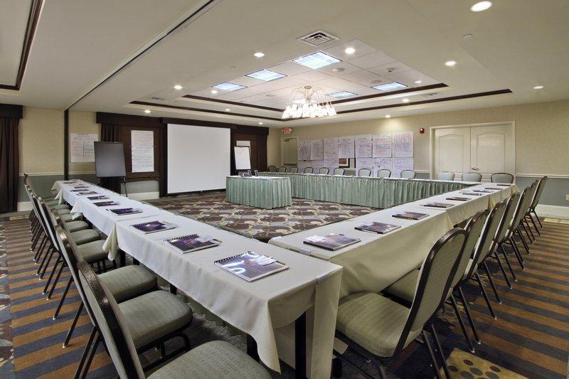 Hilton Garden Inn Beaumont Updated 2018 Hotel Reviews Price Comparison Texas Tripadvisor