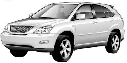 Cambodia Taxis Airport Service
