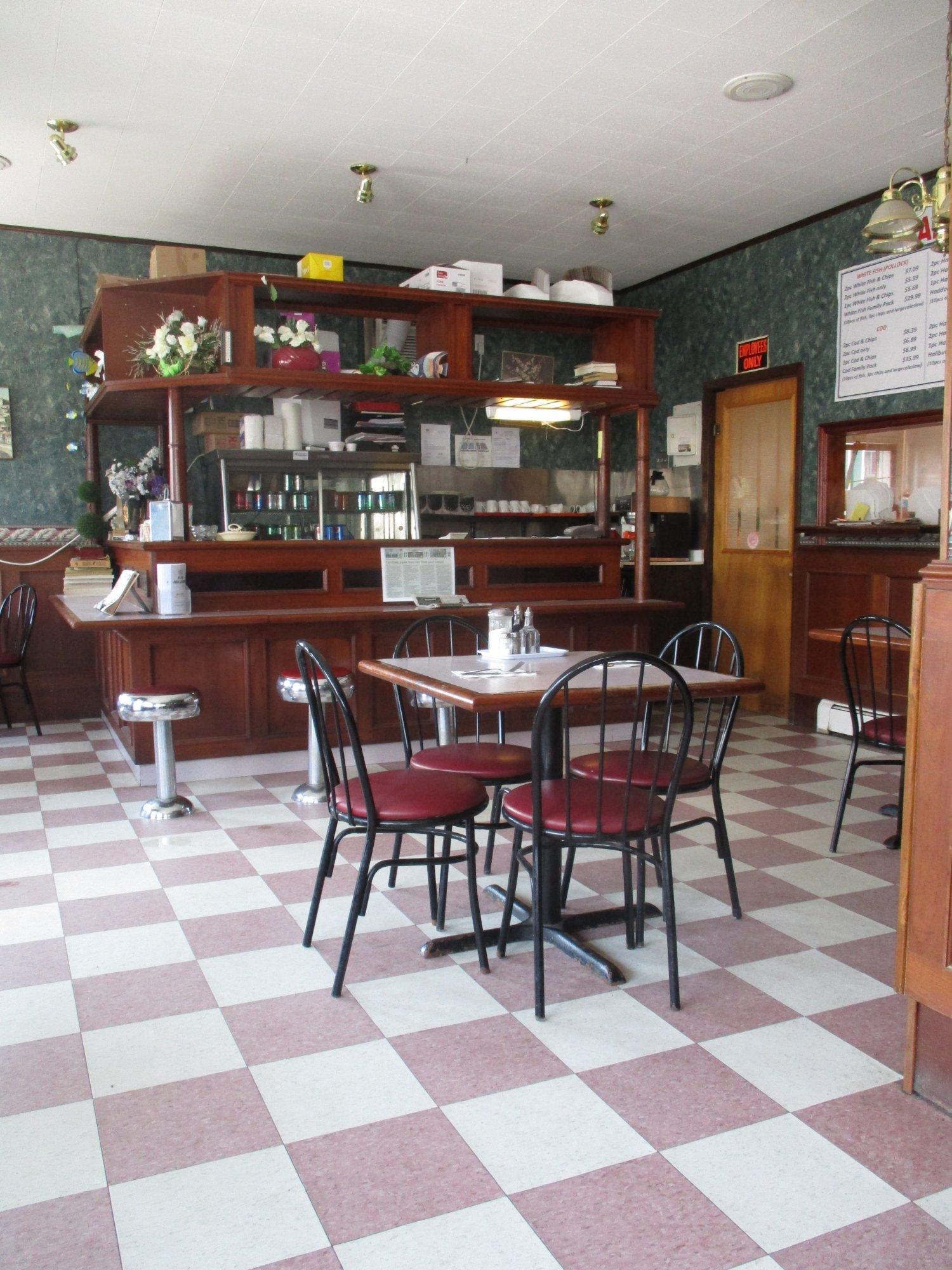 king fish chips kitchener restaurant reviews phone number king fish chips kitchener restaurant reviews phone number photos tripadvisor