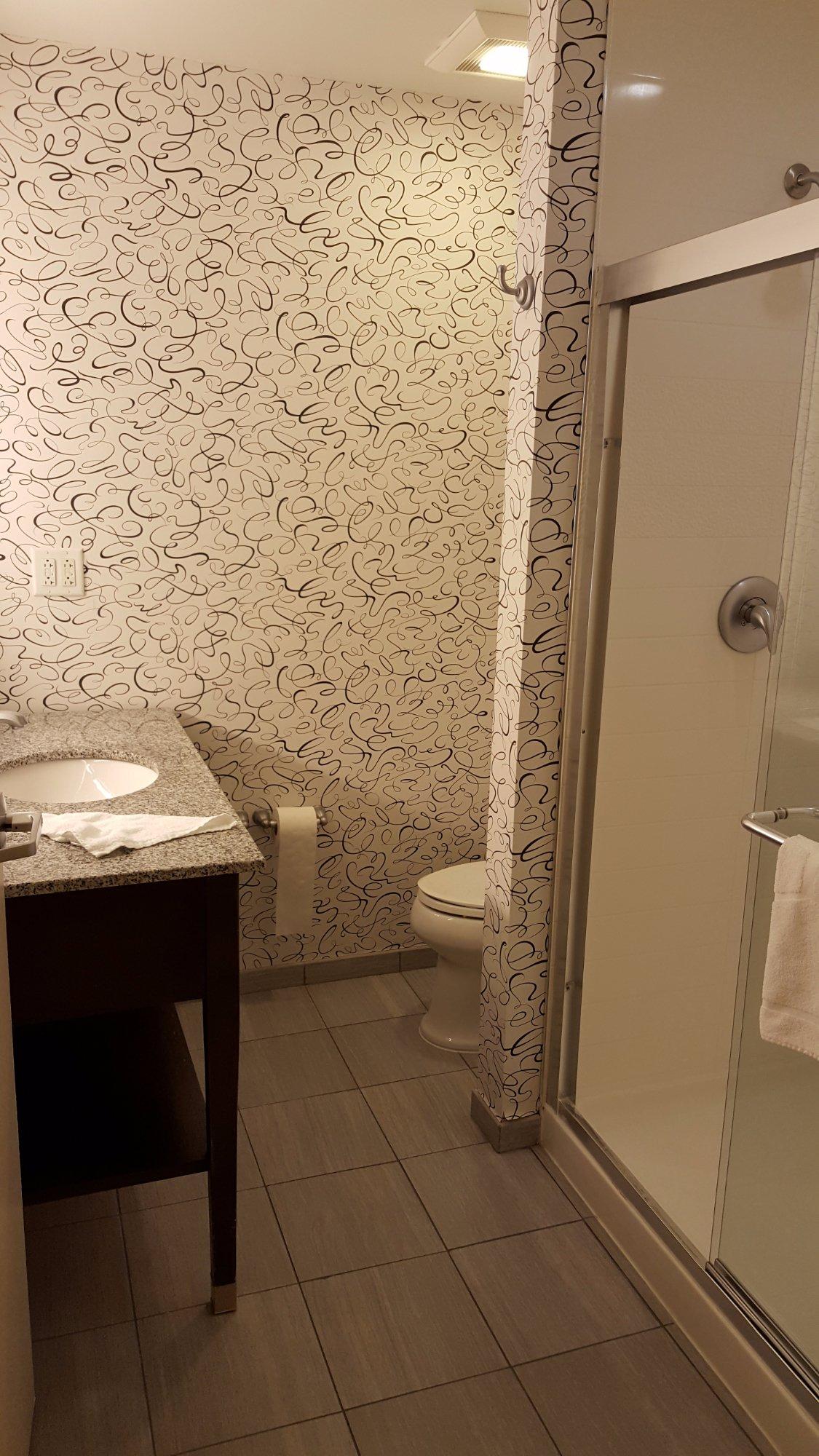 hampton inn washington d c white house now $132 was $̶2̶5̶2̶