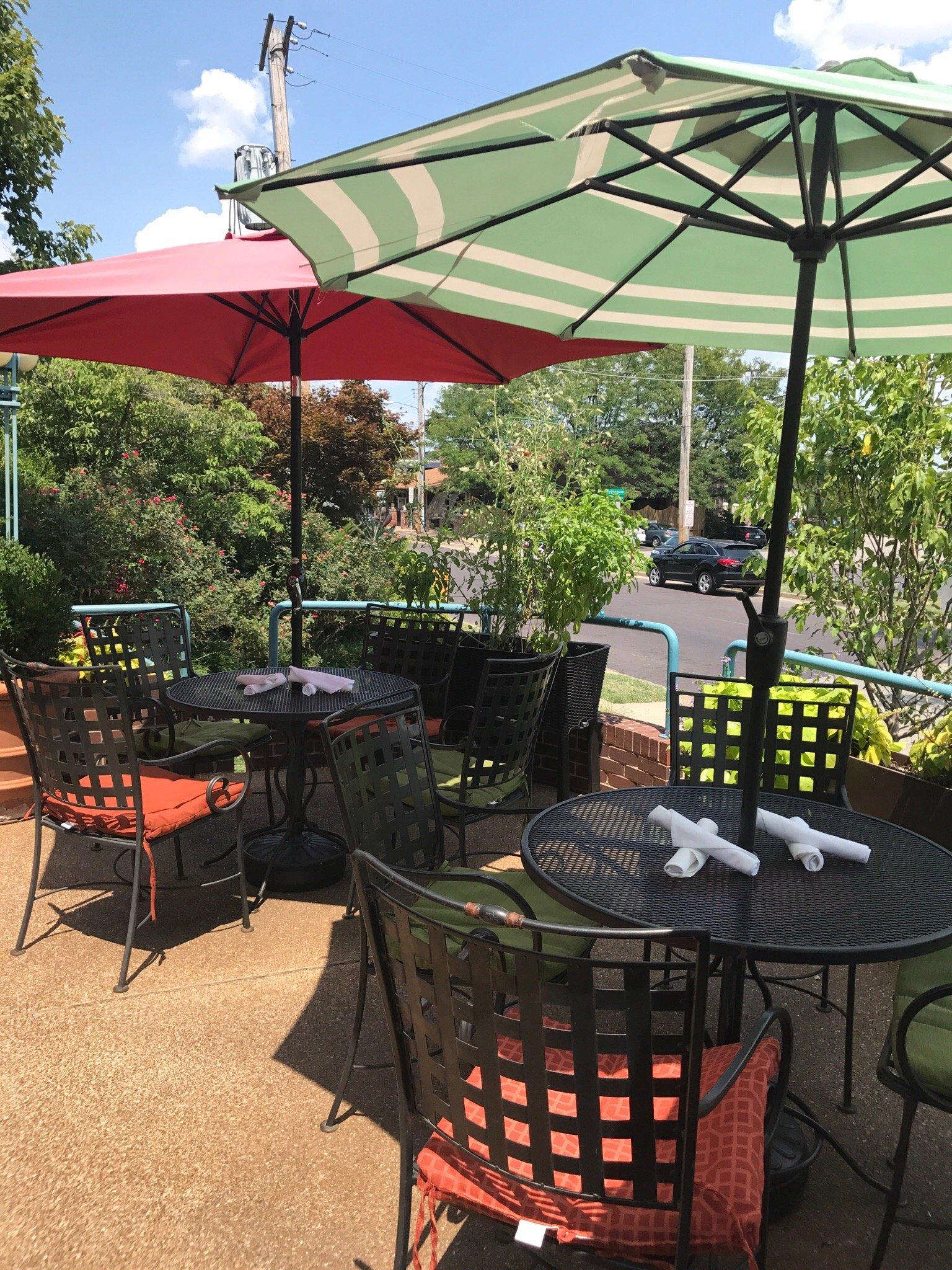 big sky cafe webster groves menu prices u0026 restaurant reviews