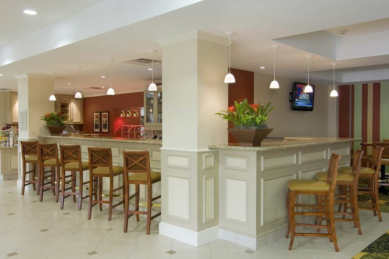 Hilton Garden Inn Houston Sugar Land 3