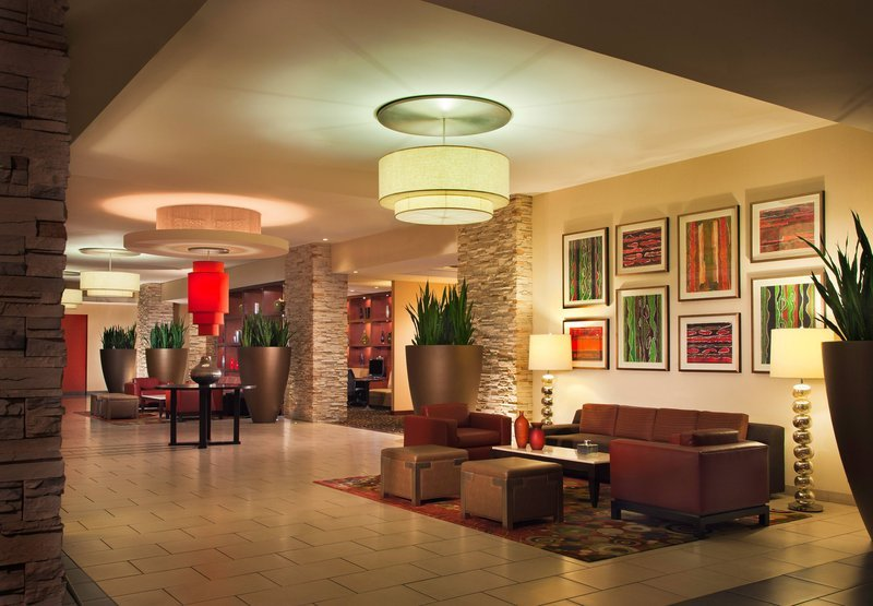 Courtyard Los Angeles Sherman Oaks Updated 2017 Prices