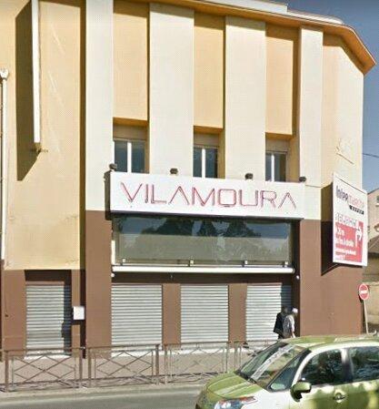 La Vilamoura