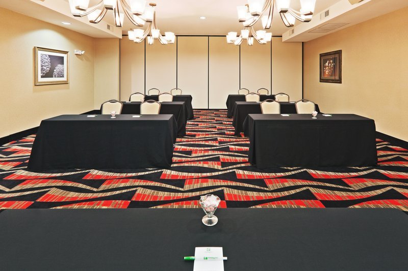 Holiday Inn Oklahoma City Airport Updated 2017 Prices