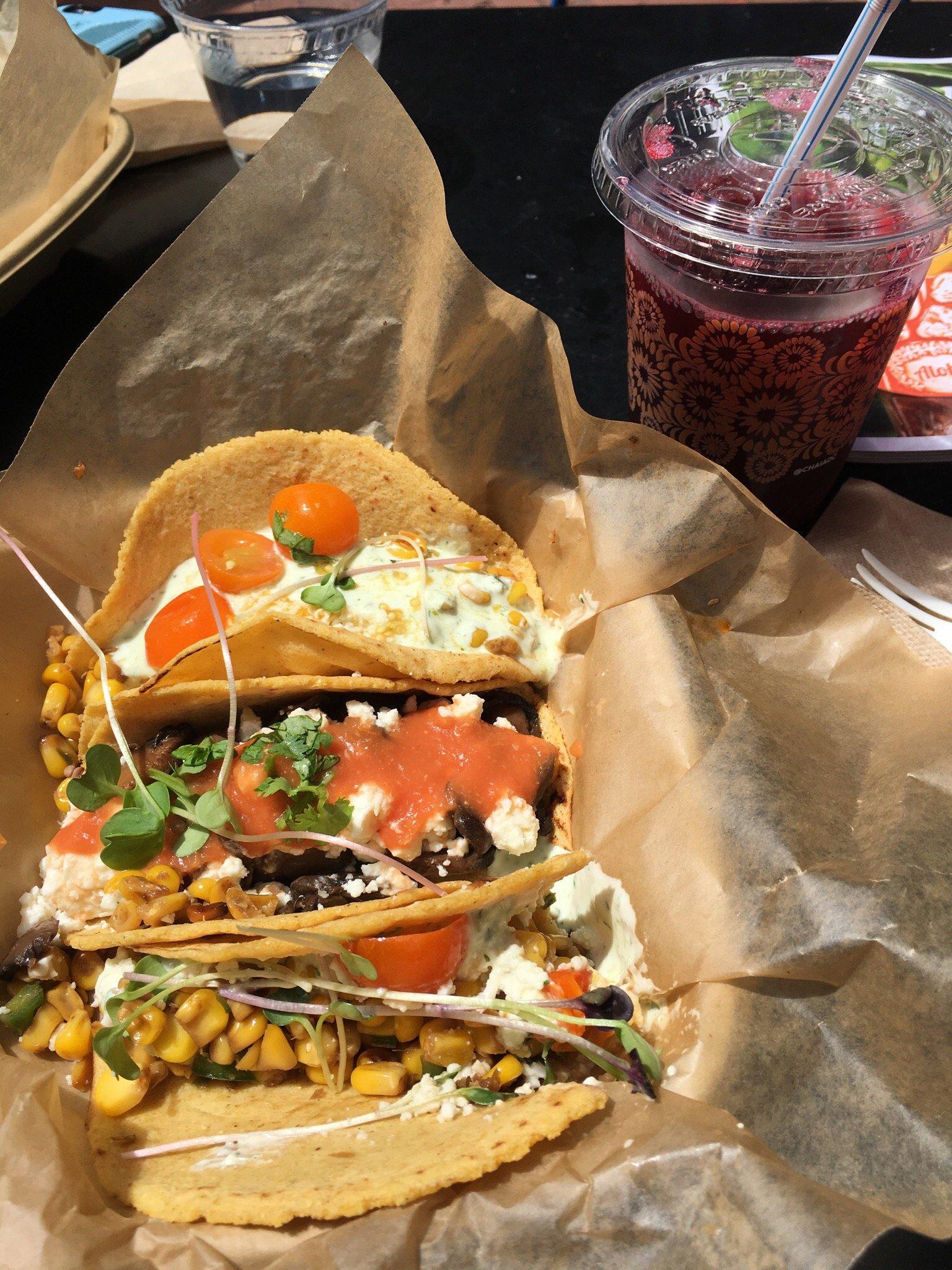 chaia washington dc menu prices restaurant reviews tripadvisor