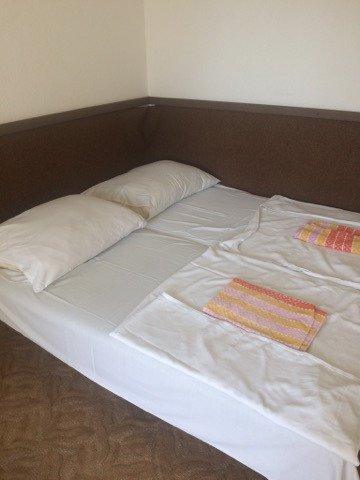 Hotel Kagylo