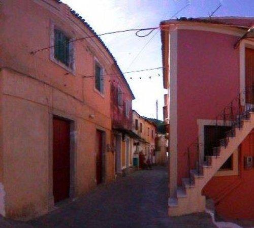 Winery Leivadiotis Corfu