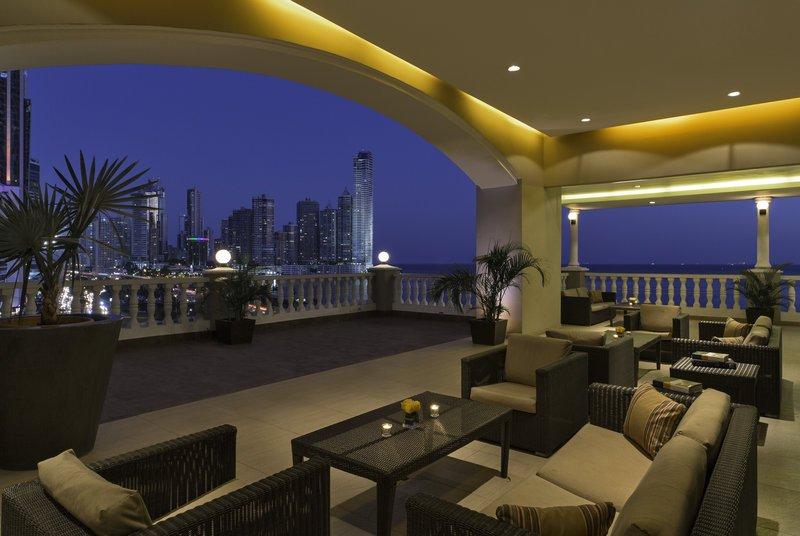 le meridien panama updated 2017 prices hotel reviews panama city tripadvisor