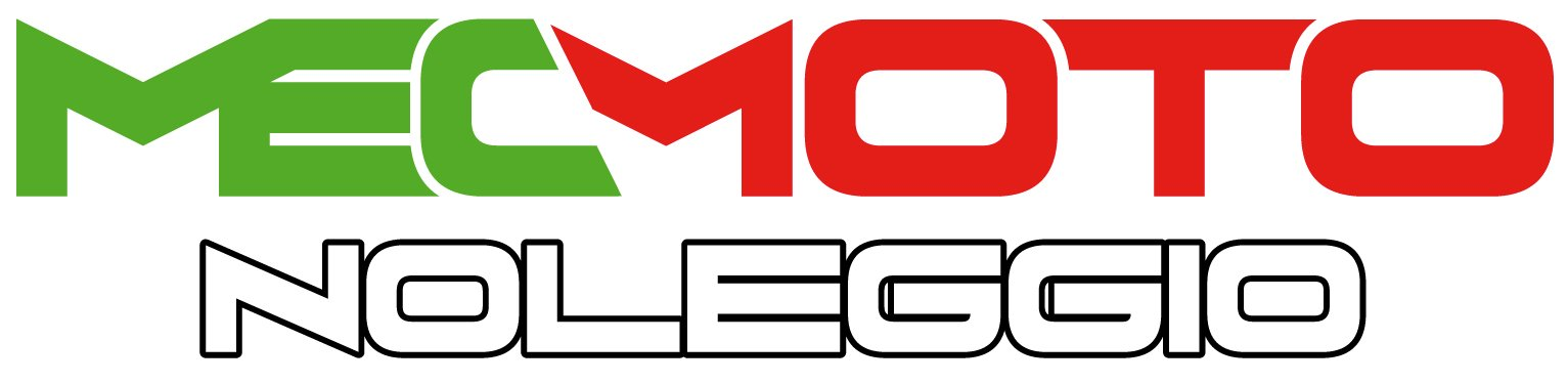 Mec Moto Noleggio