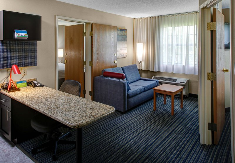 Towneplace Suites Atlanta Buckhead Atlanta G Rcistan
