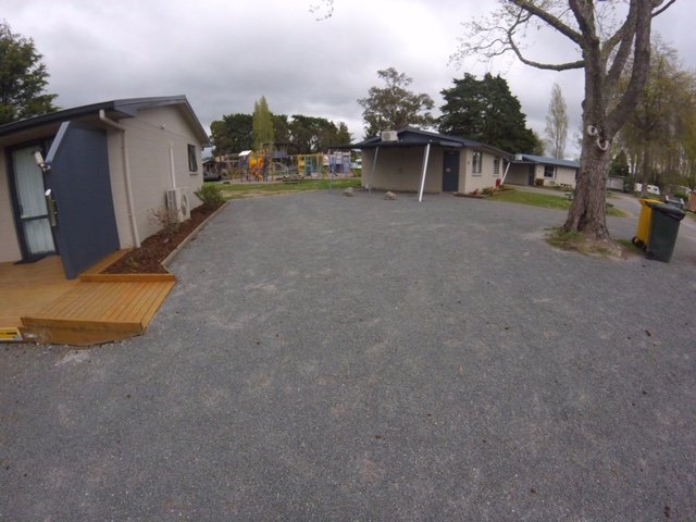 All seasons holiday park rotorua updated 2017 campground for Terrace kitchen rotorua