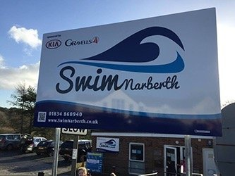 ‪Swimnarberth‬