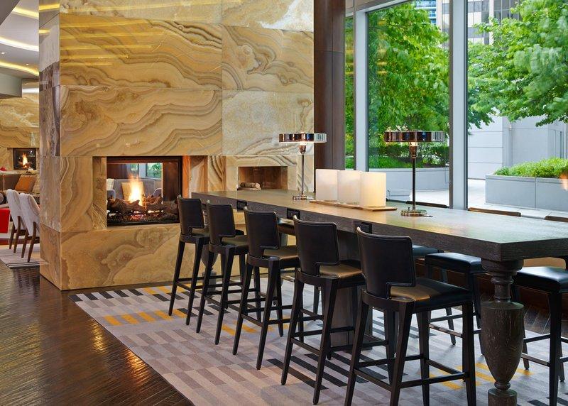 Romantic Restaurants In Arlington Va