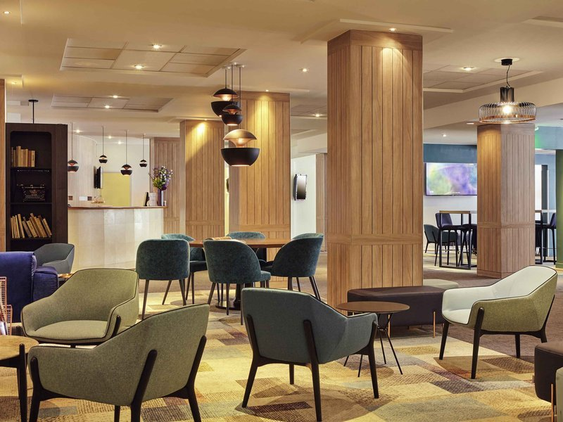mercure porte d orleans updated 2017 hotel reviews price comparison montrouge