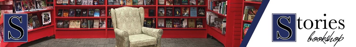 Stories Bookshop