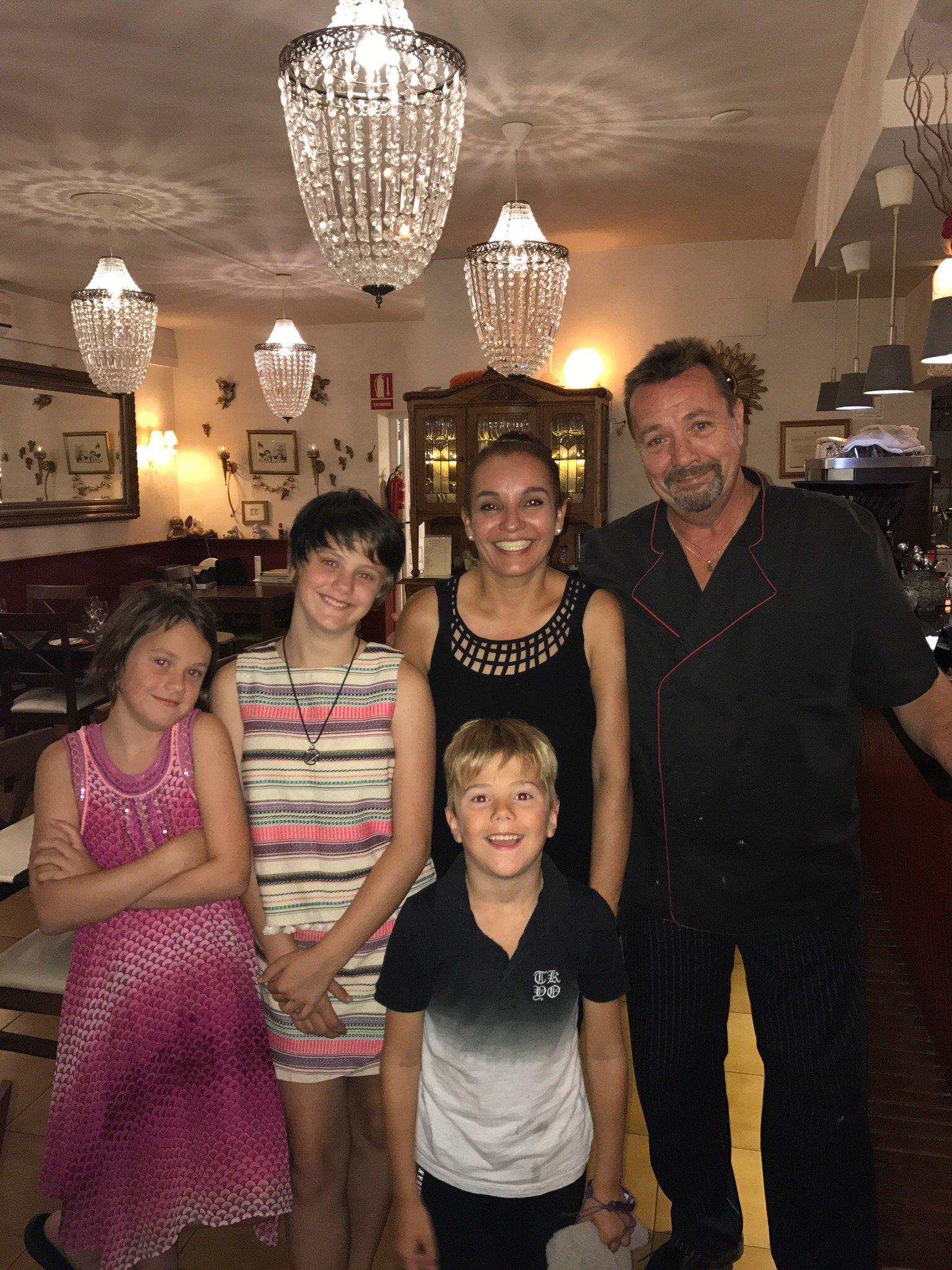 Mapamundi Denia  Restaurant Reviews Phone Number  Photos