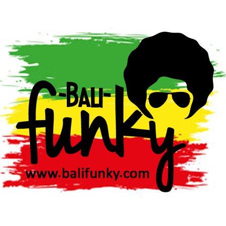 Bali Funky