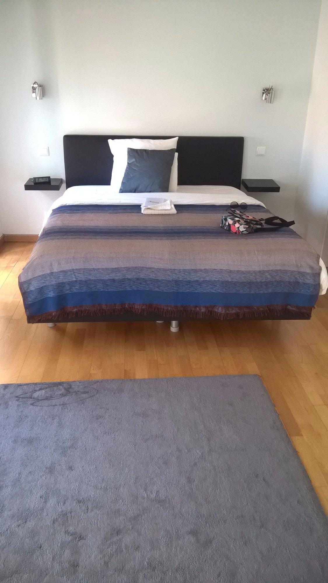 Orange 3 House B&B & Apartments Lisbonne Portugal voir les