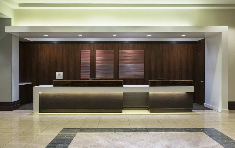 Hilton Winnipeg Airport Suites Kanada Omd 246 Men Och Prisj 228 Mf 246 Relse Tripadvisor