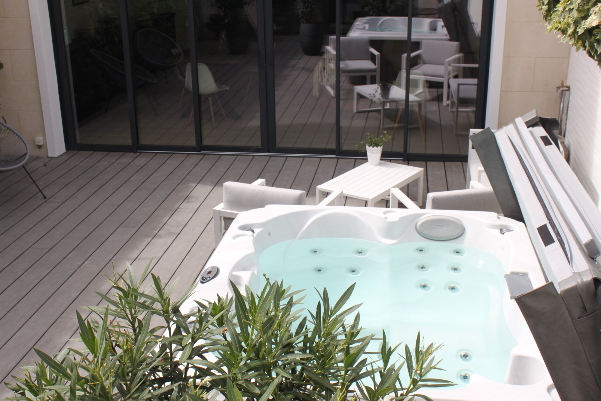 La Maison Odeia UPDATED 2017 Prices & Guest house Reviews