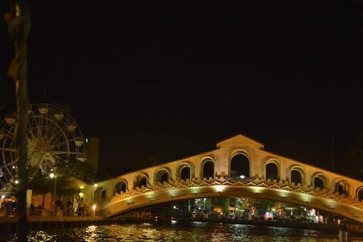 Top 10 Malacca Hotels Near Malacca River | Malaysia