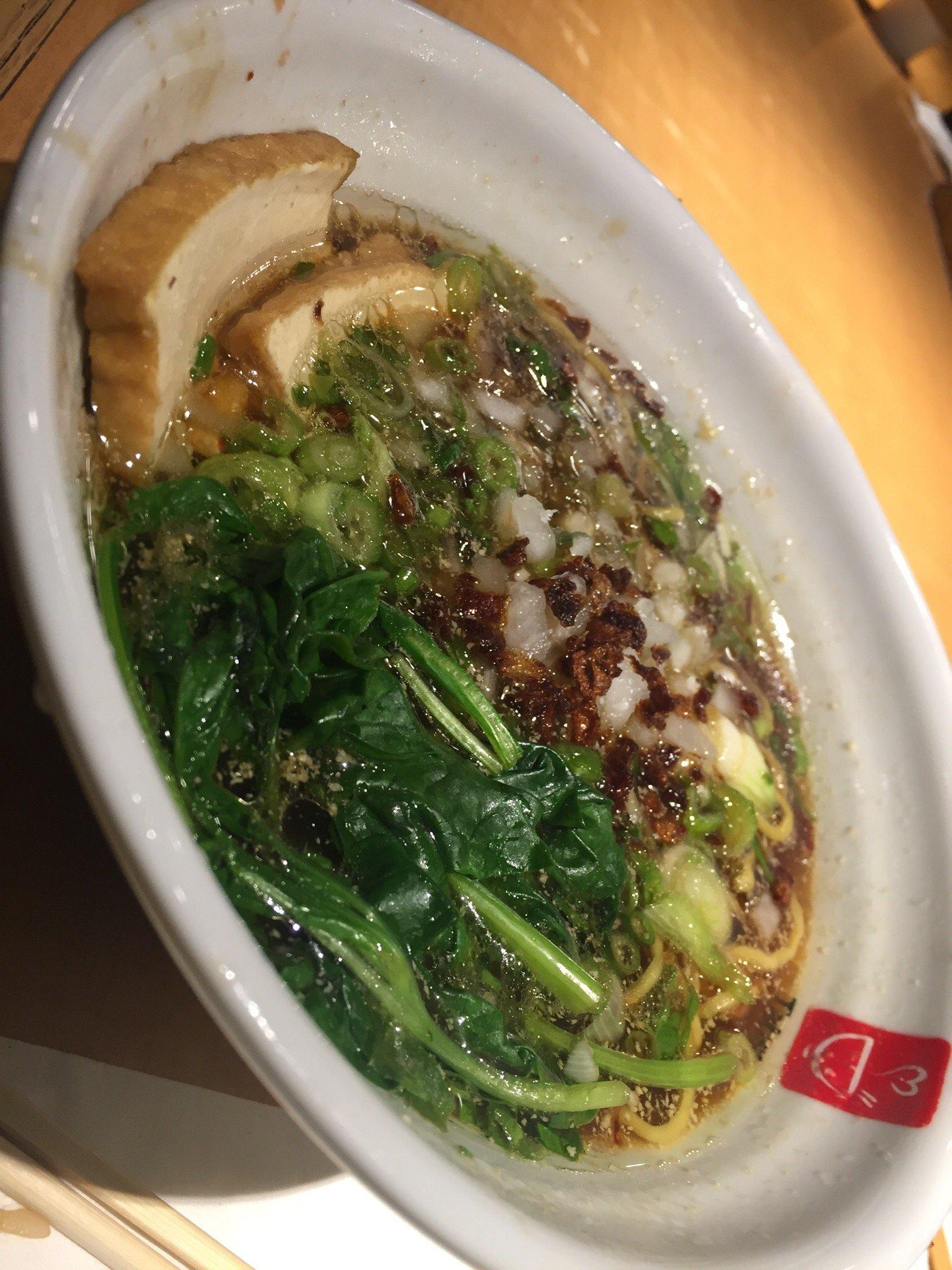 tatsu ramen los angeles 2123 sawtelle blvd restaurant reviews