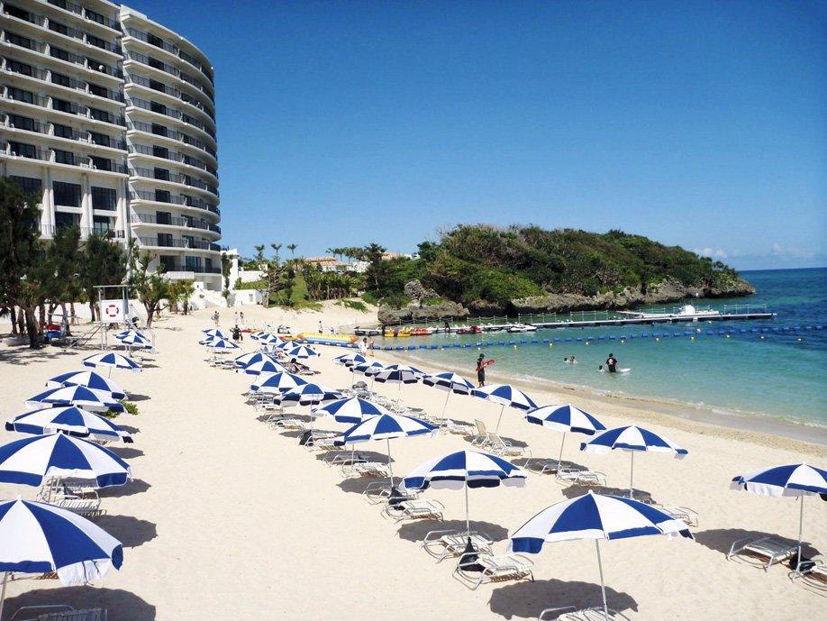 the top 10 things to do near hotel monterey okinawa spa resort rh tripadvisor com