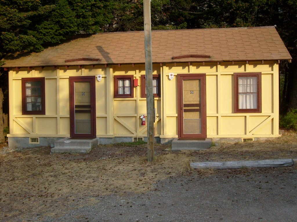 Rising Sun Motor Inn And Cabins Updated 2017 Prices