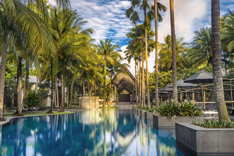 A Comprehensive Guide of Where to Stay in Phuket (Thailand