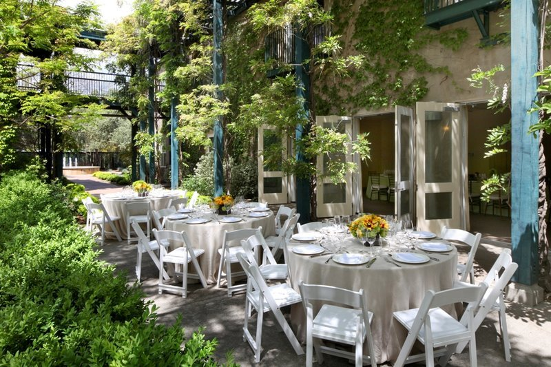 Southbridge Napa Valley Updated 2017 Hotel Reviews