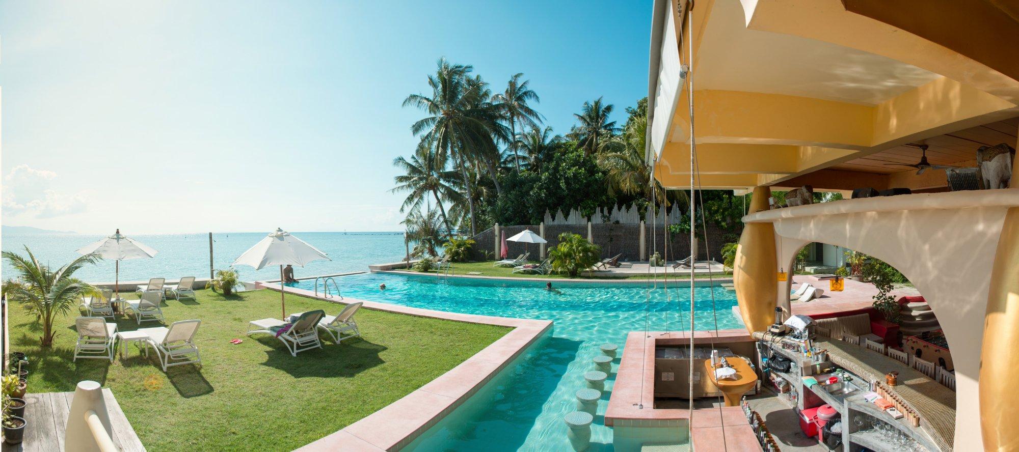 Best Romantic Hotels in Thailand - TripAdvisor Travelers\u0027 Choice ...