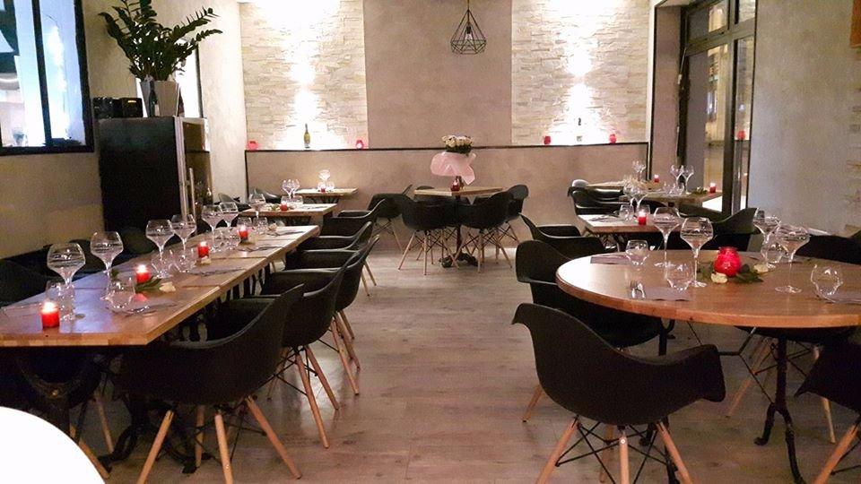 les sens bourges restaurant reviews phone number photos tripadvisor